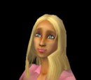Jade Sims