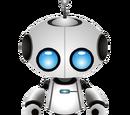 User:JLAU-Bot