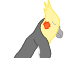 Nintenbirds/Default Birds
