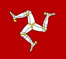 Republik Isle of Man