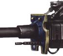 Questoris Battle Cannon