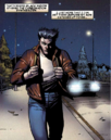 Magdeburg from Wolverine Origins Vol 1 12 005.png