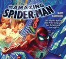 Amazing Spider-Man: Worldwide TPB Vol 1 1
