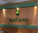 Wayhaven