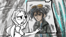 The Quest for Varian storyboard 1.png