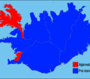 The Cold War (Map Game)