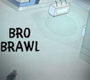 Bro Brawl