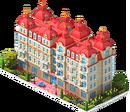 Excelsior Hotel.png