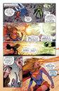 Kara Zor-El (Prime Earth) 003.jpg