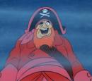Duch Rudobrodego