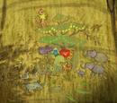 Nala/Gallery/Timon and Pumbaa's Christmas