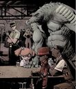 Batman Villains (White Knight) 0001.jpg