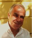 Michael Brennicke.JPG