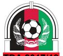 3° División Afgana