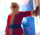 Santa Claus (Markiplier)