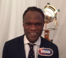 Brianbelo8/The Celebrity Big Brother House 2018 (UK) Pictures