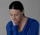 Ms. Coler (CSI: Mind Prison)