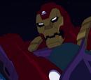 Arno Stark (Earth-12041)