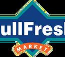 FullFresh Market