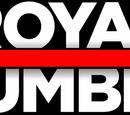 New-WWE Royal Rumble 11