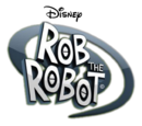 List of Rob the Robot (2018 Disney revival) episodes