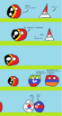 East Timor Comic.png