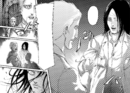 Eren transforms in front of Reiner and Falco.png