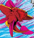 Acanti from Uncanny X-Men Vol 1 165 0001.jpg