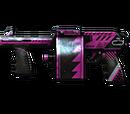 Armsel Striker-Neon Pink