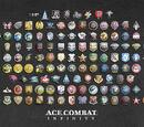 SlyCooperFan1/Ace Combat Infinity Memorial Wallpaper