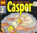 Casper the Friendly Ghost Vol. 1