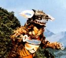 Gyango (Ultraman Neos: The Series)