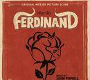 Ferdinand: Original Motion Picture Score