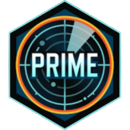 NL-PRIME 2017.png