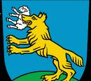 Lubusz