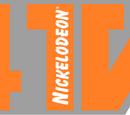 Nickelodeon (on 4TV)