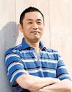 Takashi Naito.jpg