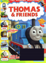 ThomasandFriendsRedanMagazine(Sept-Oct)2016.png