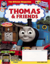ThomasandFriendsRedanMagazine(July-August)2017.png