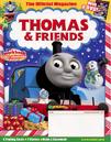 ThomasandFriendsRedanMagazine(Nov-Dec)2017.png