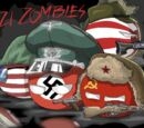 Empire of Japanball