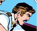 Michael Kramer (Pilot) (Earth-616) from Iron Fist Vol 1 3 0001.jpg