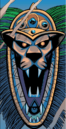 Headdress of T'Chambwe from Spider-Man Human Torch Vol 1 4 001.png
