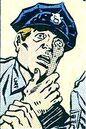 Michael (LAPD) (Earth-616) from Iron Man Vol 1 211 0001.jpg