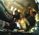 Zwischenfall auf Isla Sorna (2001)