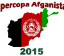 Supercopa Afganistán