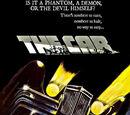 Car, The (1977)