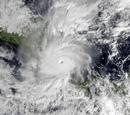Hurricane Paulette