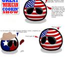 Washingtonball