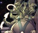 Sl'gur't (Earth-616) from Incredible Hercules Vol 1 117 001.jpg